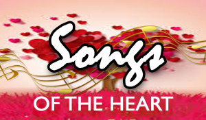 SONGS OF THE HEART SQUARE_edited-2